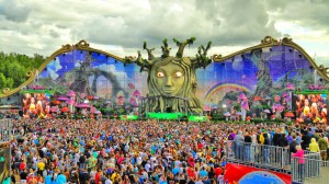 tomorrowland-10.jpg